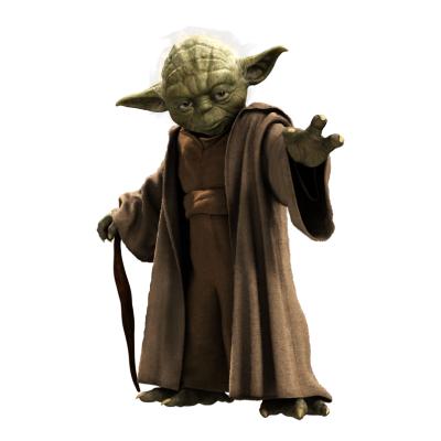 Todos los juguetes y juegos de Star Wars